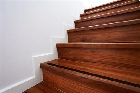 anti rutsch streifen gummiert schwarz treppe rutschschutz rutschhemmer kaufen bei rang