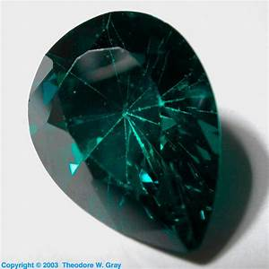 Facts  Pictures  Stories About The Element Zirconium In