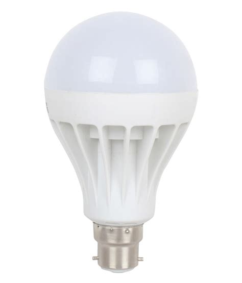 oricum 12 watt led bulb buy oricum 12 watt led bulb at