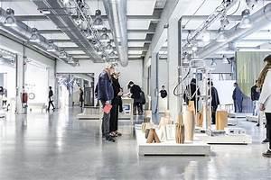 Dutch Design Week : dutch design week 2015 blog adf british council ~ Eleganceandgraceweddings.com Haus und Dekorationen