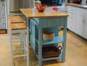 meryland white modern kitchen island cart home design idea 2017 best free home design idea inspiration