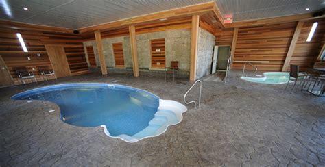 h 233 bergements avec piscine en mauricie 23 h 244 tels et g 238 tes pour un week end en famille