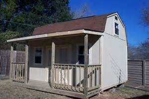 custom wood storage sheds built on your lot j b woolf