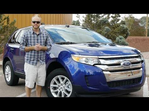 ford edge ptu recall    ford price