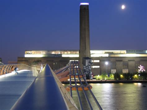 tate modern gallery londres news