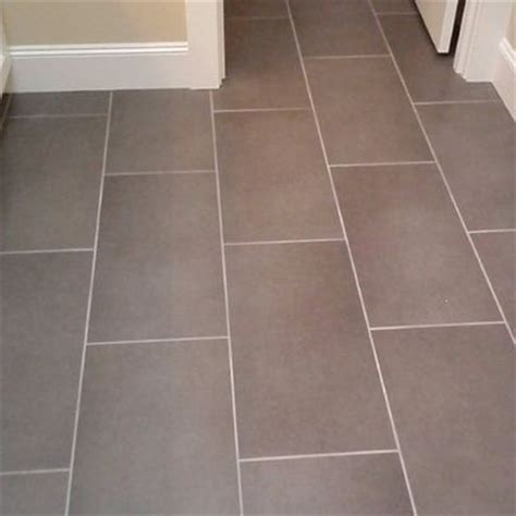 acloy floor tiles 300 x 600