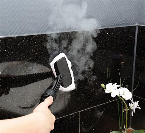 shouineuse canapé balai vapeur pour carrelage 28 images nettoyeur vapeur
