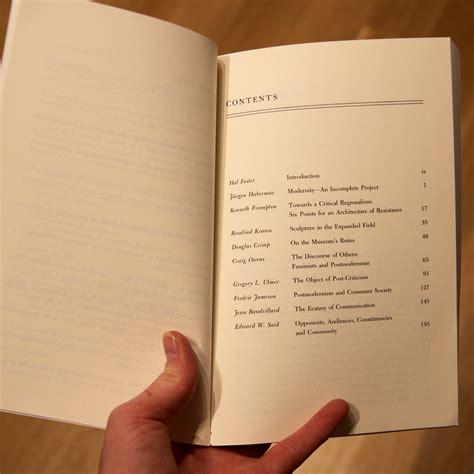 postmodern essay generator published articlessociology x fc2