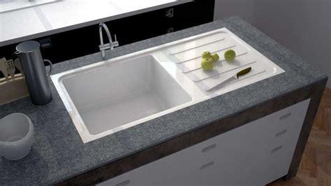quartz sinks pros and cons sinks amusing quartz kitchen sinks quartz kitchen sinks