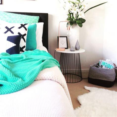 Bedroom Decorating Ideas Kmart by 42 Best Kmart Hacks Images On Kmart Decor
