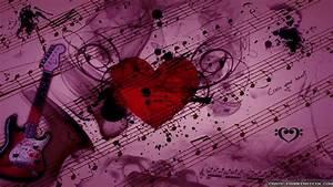 Love Songs wallpapers