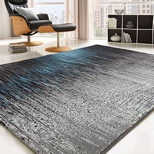 teppich messe fabelhaft vorwerk teppich teppich hannover gamelog wohndesign