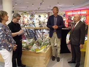 Verkaufsoffener Sonntag 07 05 17 : bildergalerie weinheim galerie ~ Eleganceandgraceweddings.com Haus und Dekorationen