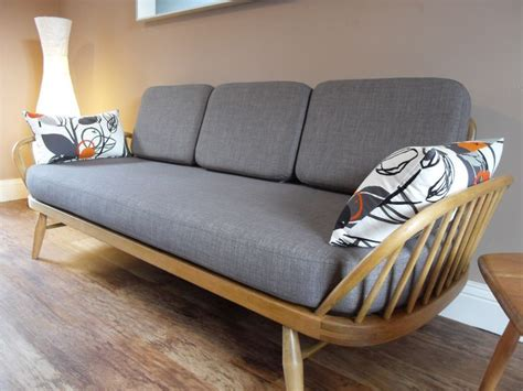 17 Best Images About Ercol On Pinterest