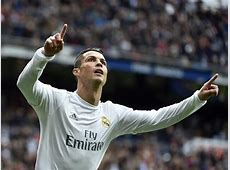 Live Commentary Real Madrid 42 Athletic Bilbao as it