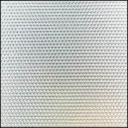 Cover Fluorescent Ceiling Lights by Prismatic Ps Diffuser Sheet For Fluorescent Light Fixture