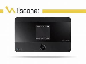 Mobiler Wlan Hotspot : tp link m7350 mobiler 4g lte wlan router 2 4ghz 5ghz ~ Jslefanu.com Haus und Dekorationen