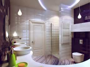 innovative bathroom ideas modern bathroom decorating ideas modern magazin
