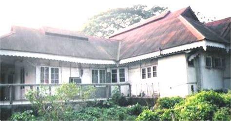 traditional house  assam archinomy
