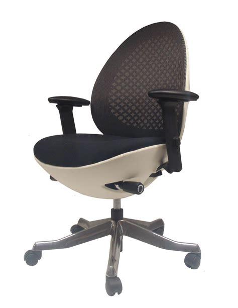 ergonomic recliner office chair unique design office