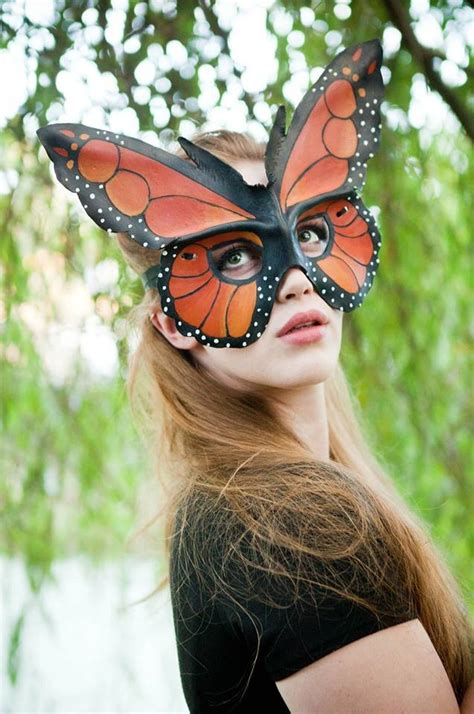 Best Diy Butterfly Costume Ideas And Images On Bing Find What