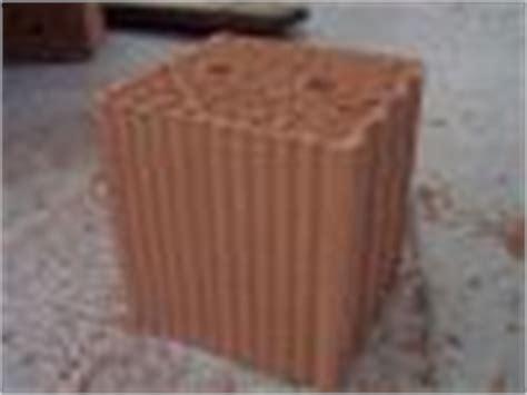 fugenmörtel für pflastersteine steine kalksandstein poroton planstein ytong bilder fotos bauunternehmen