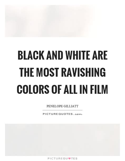 Color Of Money Movie Quotes
