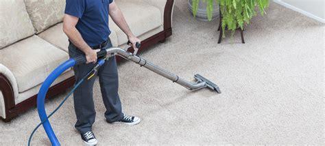 nettoyer les tapis 192 propos du nettoyage professionnel 224