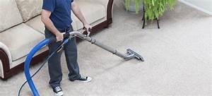 nettoyeur moquette With nettoyeur vapeur tapis