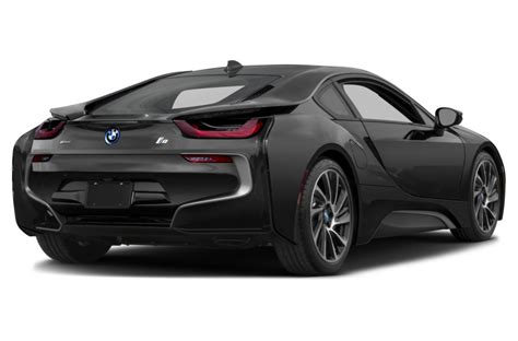 Bmw Models And Prices by Bmw I8 Coupe Models Price Specs Reviews Cars