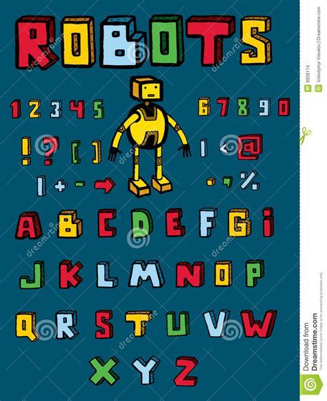 interesting font stock images image