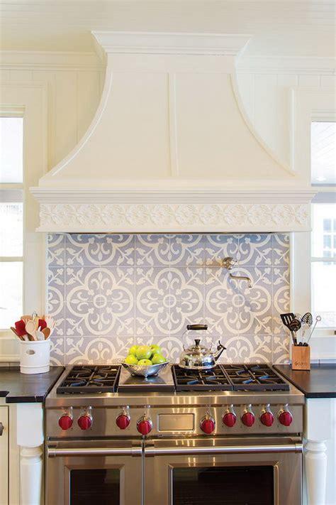 awesome kitchen backsplash ideas   home