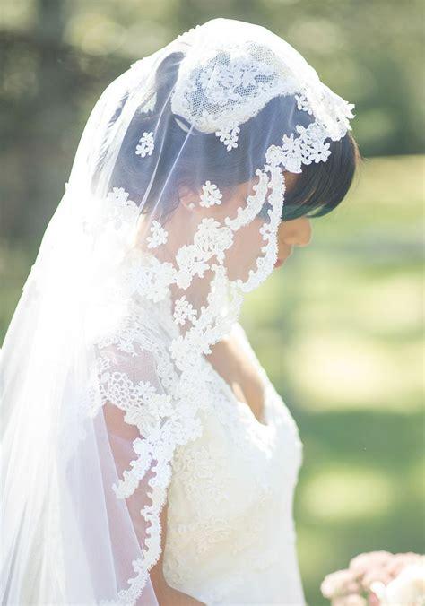 fabulous bridal veils  headpieceswedding veil
