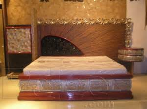 interior design home accessories pictures of modren bridal bed designs 2013