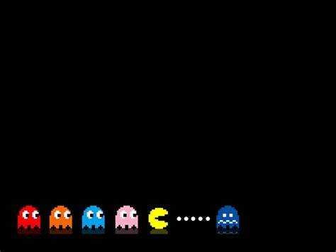 pacman background pacman backgrounds wallpaper cave