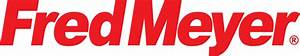 Fred Meyer companies - News Videos Images WebSites Wiki ...