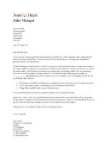 basic resume layout australia lryyyducpajkrwjxqoj sle sales management