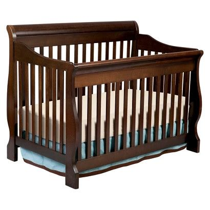 baby cribs at target delta children canton 4 in 1 convertible crib target