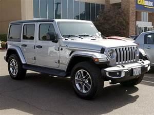 Manual Jeep Wrangler For Sale