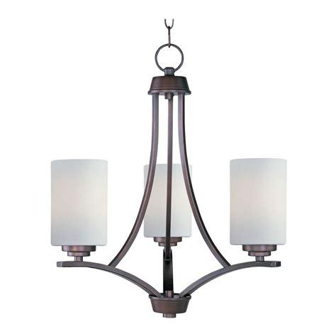 mini bronze chandelier maxim lighting deven rubbed bronze mini chandelier