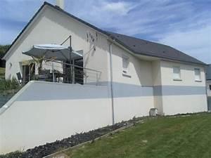 Garage Oissel : vente maison 6 pi ces oissel 267 000 maison vendre 76350 ~ Gottalentnigeria.com Avis de Voitures