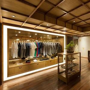 Design Shop 23 : best 25 fashion shop interior ideas on pinterest fashion store design store and clothing ~ Orissabook.com Haus und Dekorationen