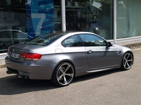 Bmw Space Grey by Bmw Space Grey Metallic Nkar Bmw Car Vehicles