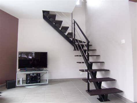 escalissime nos escaliers escaliers 195 limon central