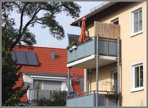 Seiten Sichtschutz Balkon Ohne Bohren Download Page