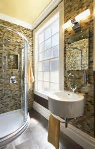 bathroom design ideas small 25 small but luxury bathroom design ideas
