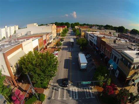 17 Best Images About Florence, Alabama