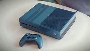 Microsoft India kondig drie nuwe Xbox One-bondels aan met ...