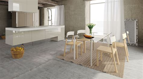 meuble cuisine design cuisine aménagée meuble haut suspendu placard haut