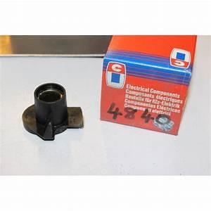 Garage Ford 93 : doigt d allumeur pour ford maverick 2 4l 93 98 vintage garage ~ Melissatoandfro.com Idées de Décoration